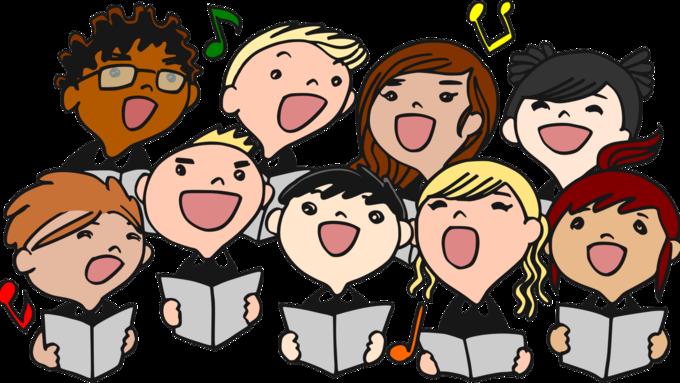 enfant-choral-chantant-1560x870.png